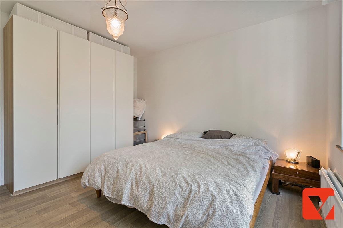 Foto 10 : Appartement te 2600 BERCHEM (België) - Prijs € 215.000