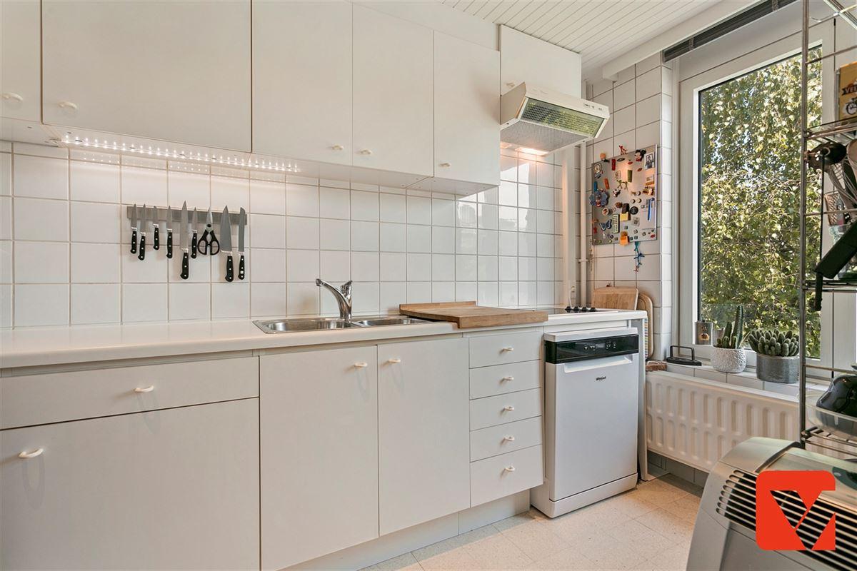Foto 7 : Appartement te 2600 BERCHEM (België) - Prijs € 215.000