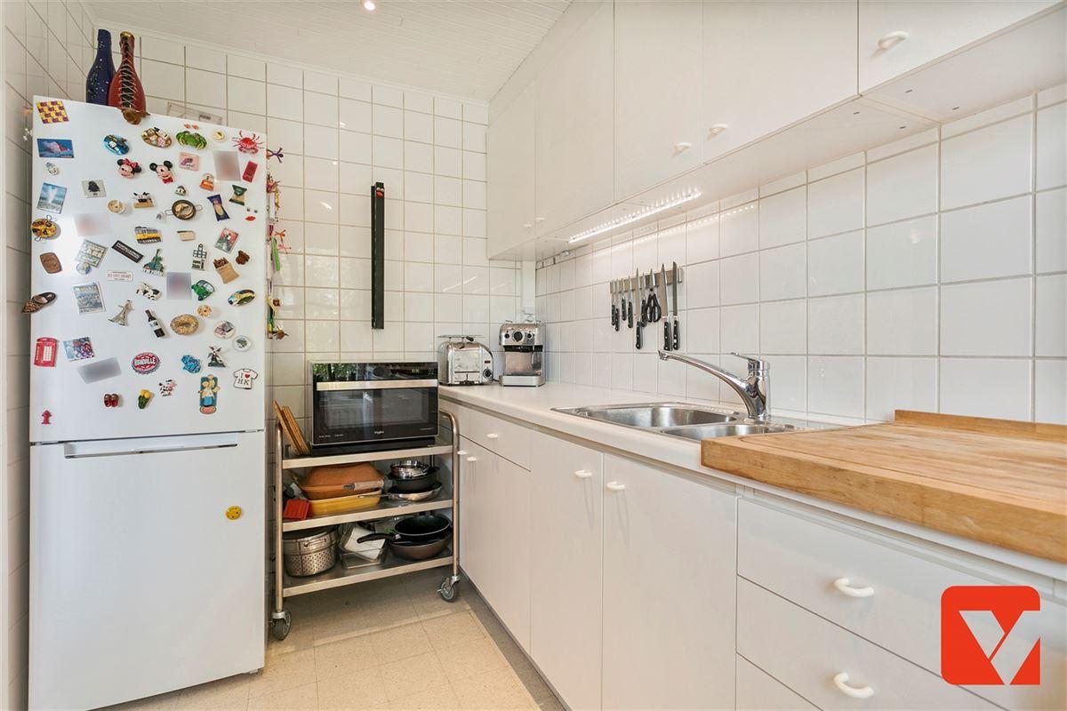 Foto 6 : Appartement te 2600 BERCHEM (België) - Prijs € 215.000