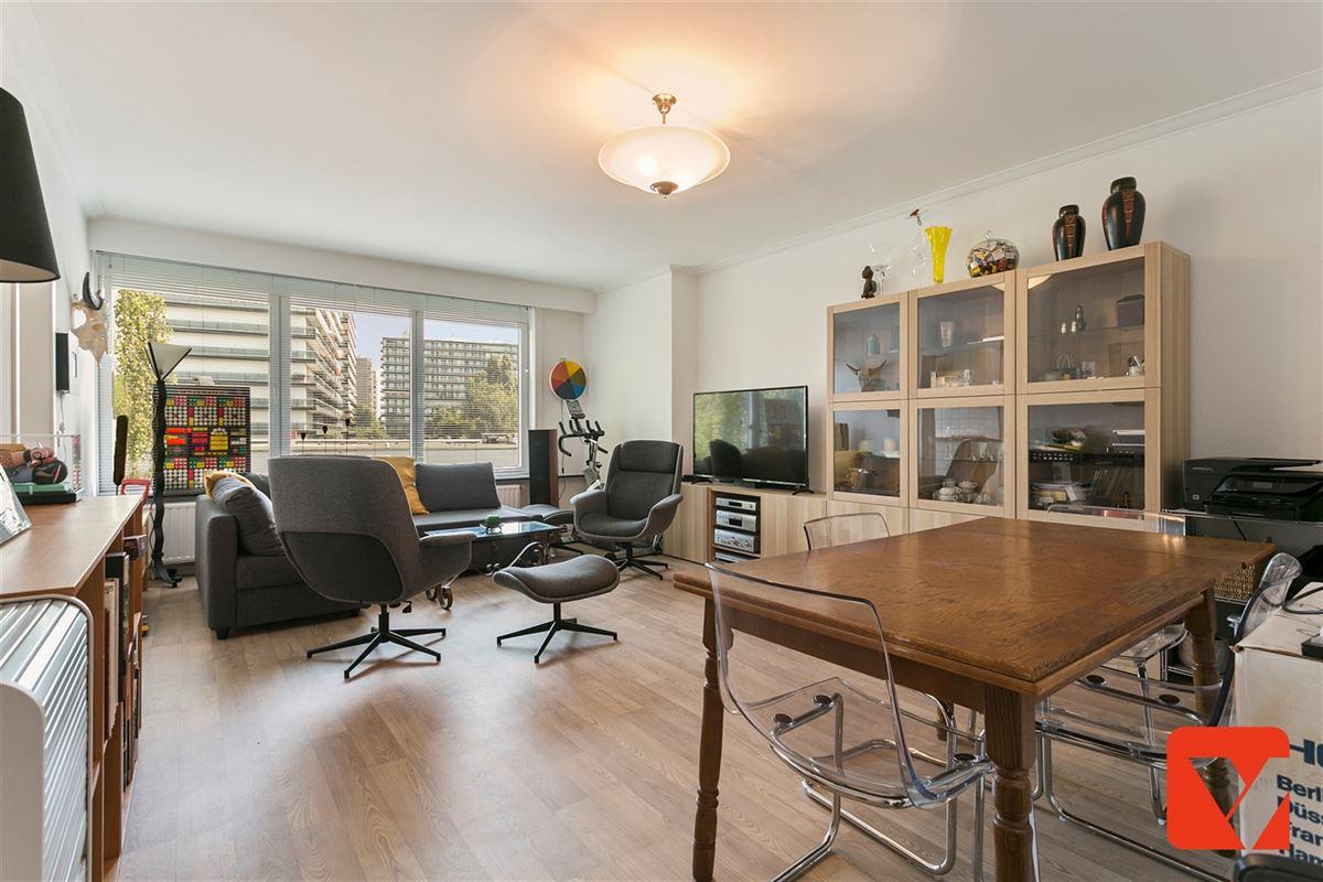 Foto 5 : Appartement te 2600 BERCHEM (België) - Prijs € 215.000