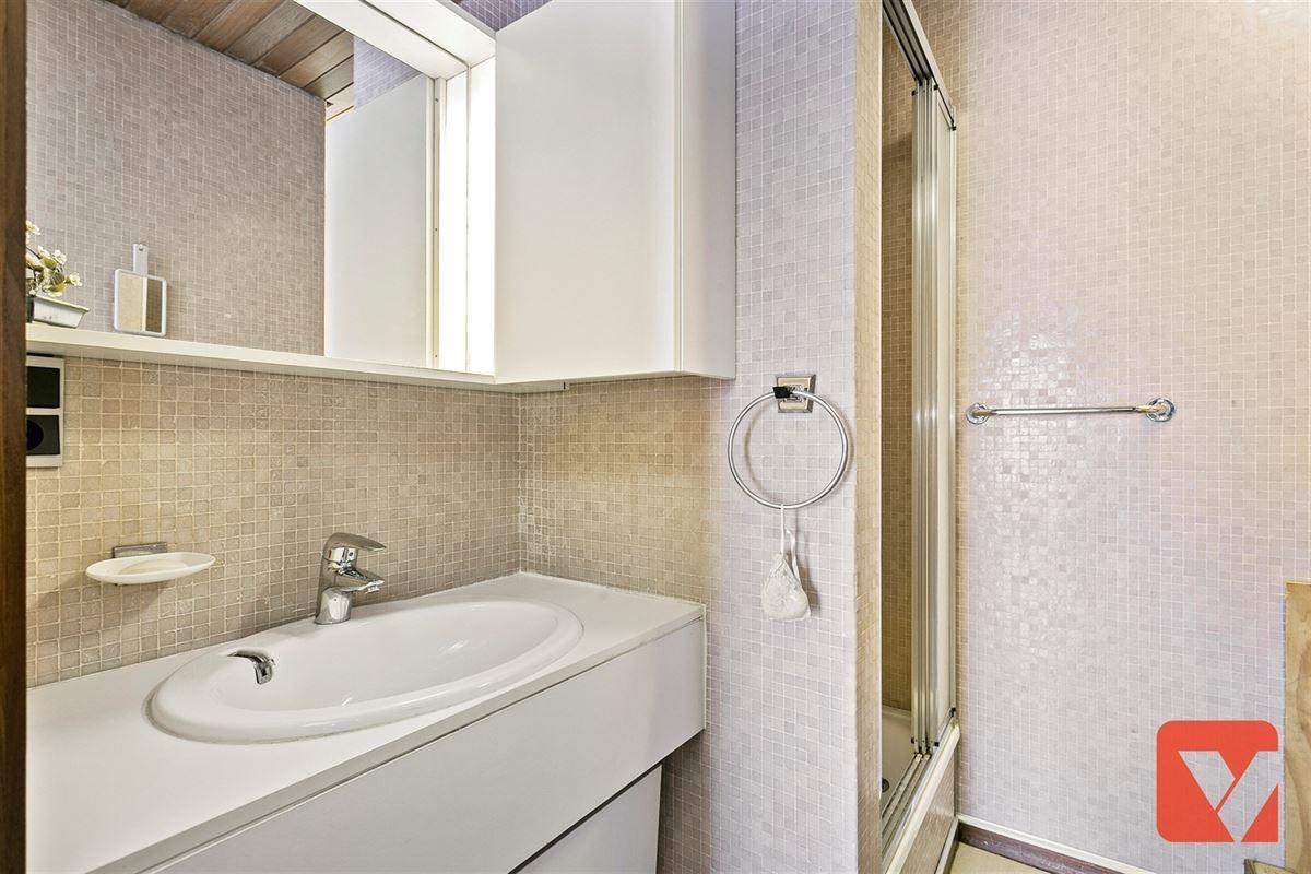 Foto 11 : Appartement te 2600 BERCHEM (België) - Prijs € 234.000
