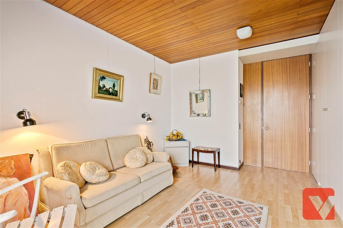 Foto 10 : Appartement te 2600 BERCHEM (België) - Prijs € 234.000