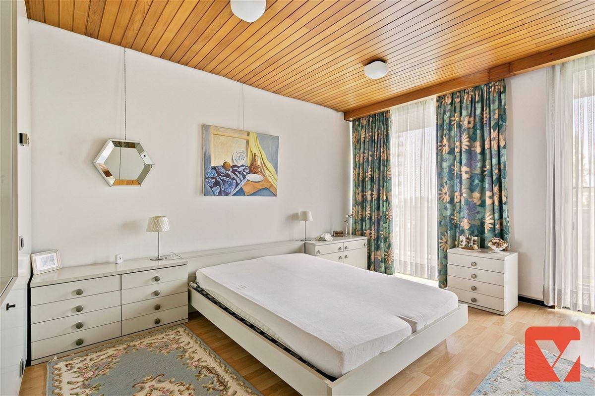 Foto 7 : Appartement te 2600 BERCHEM (België) - Prijs € 234.000