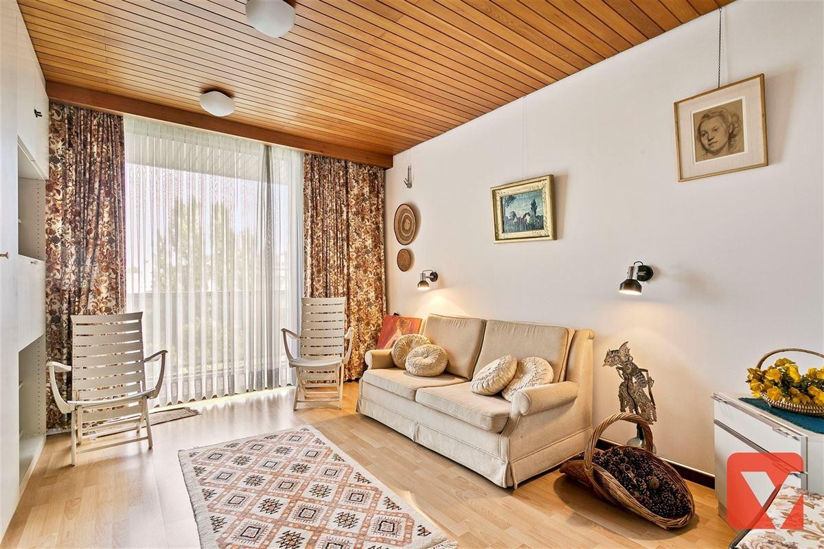 Foto 9 : Appartement te 2600 BERCHEM (België) - Prijs € 234.000