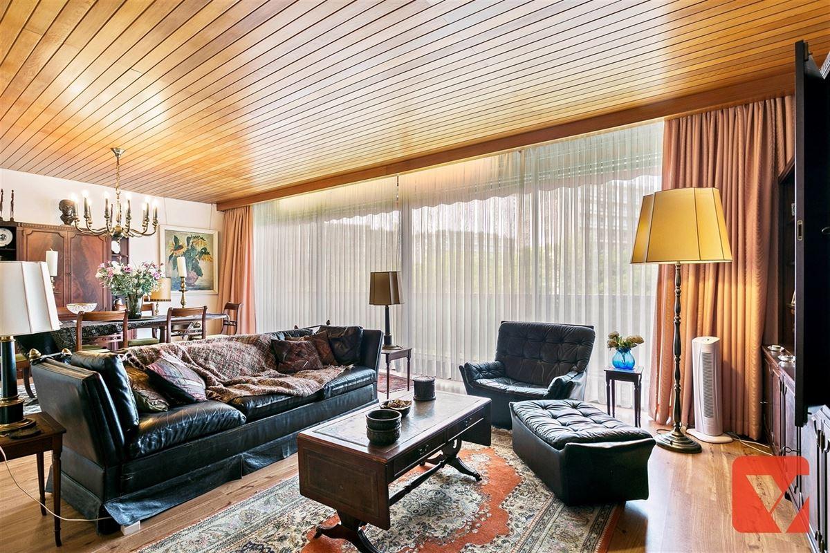 Foto 4 : Appartement te 2600 BERCHEM (België) - Prijs € 234.000