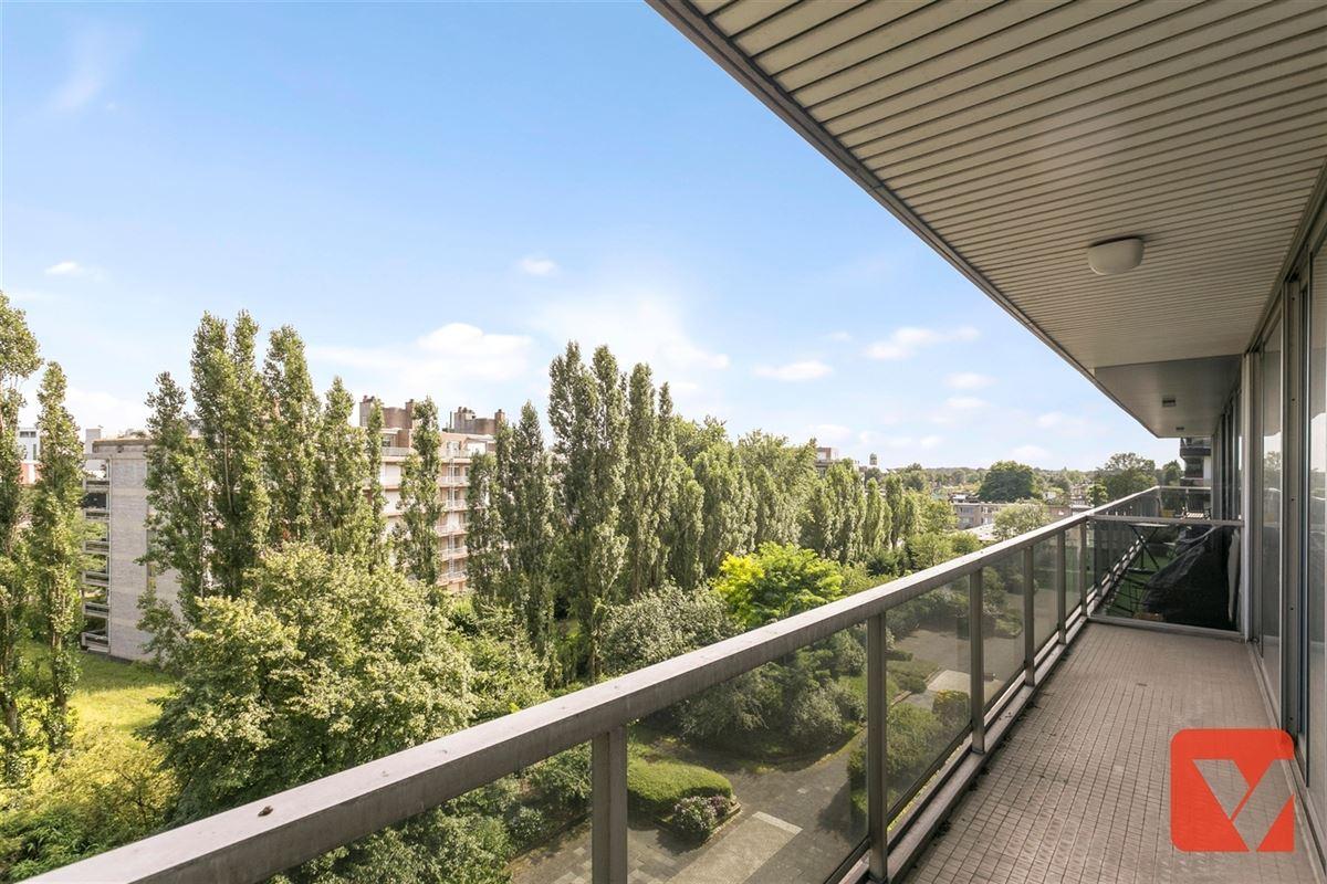 Foto 1 : Appartement te 2600 BERCHEM (België) - Prijs € 234.000