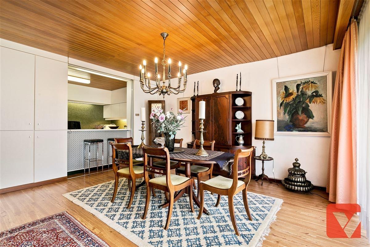 Foto 3 : Appartement te 2600 BERCHEM (België) - Prijs € 234.000