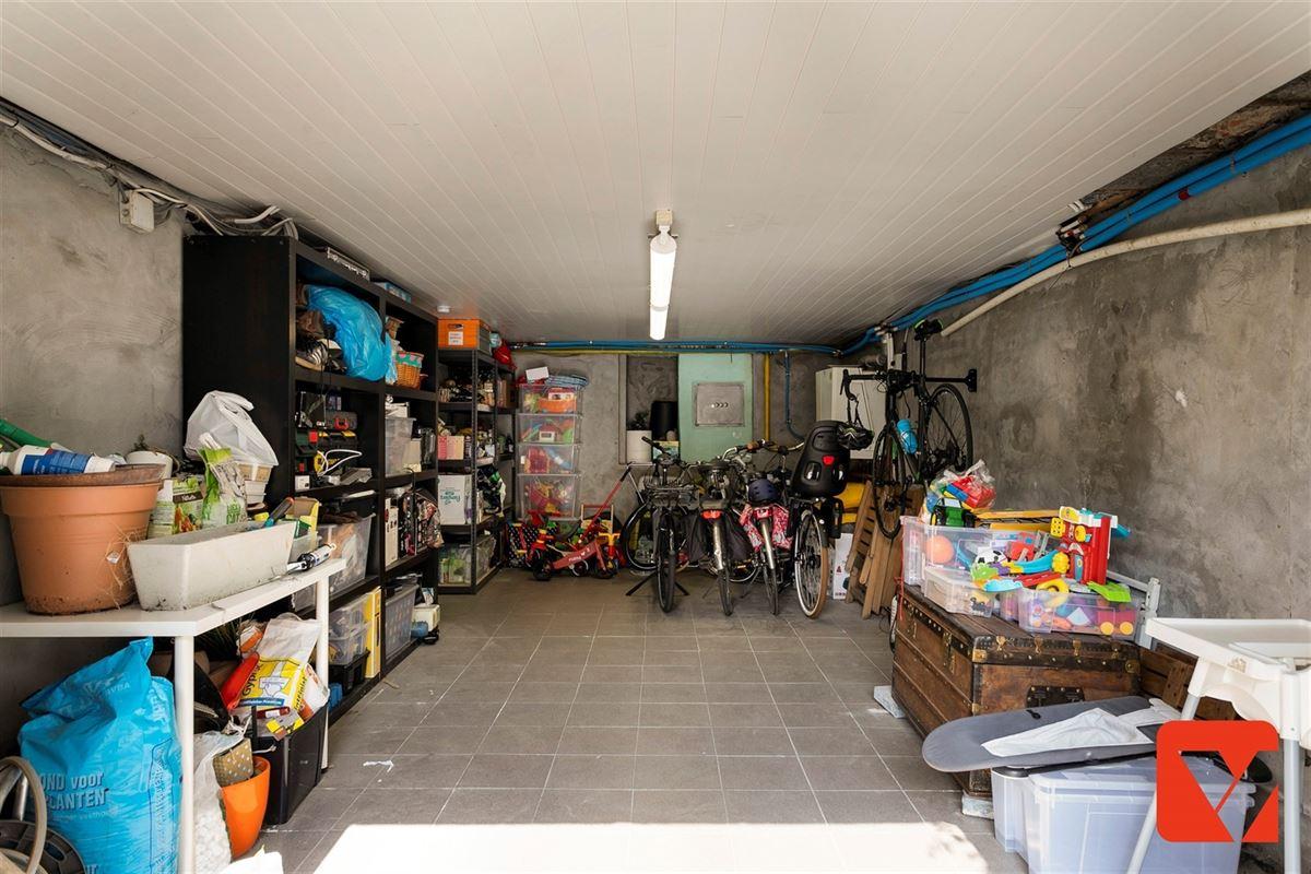 Foto 25 : Huis te 2600 BERCHEM (België) - Prijs € 525.000