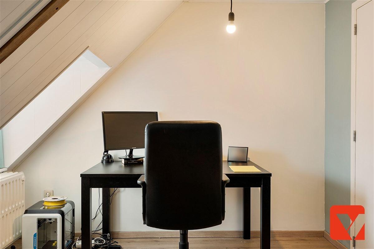 Foto 20 : Huis te 2600 BERCHEM (België) - Prijs € 525.000