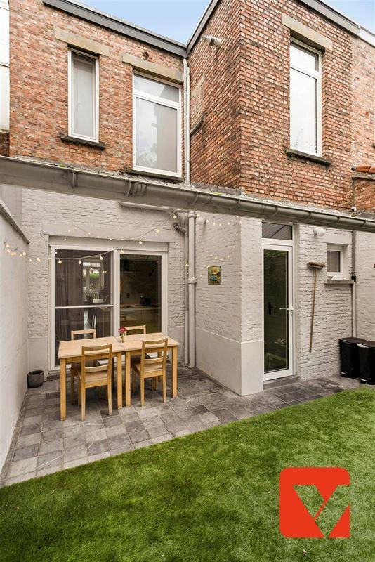 Foto 23 : Huis te 2600 BERCHEM (België) - Prijs € 525.000