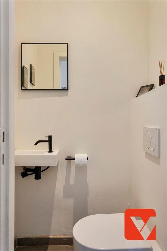 Foto 10 : Huis te 2600 BERCHEM (België) - Prijs € 525.000
