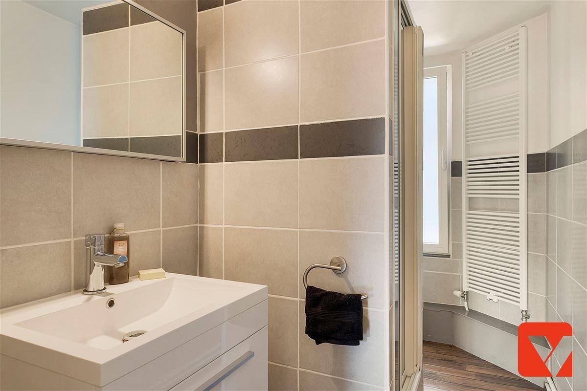 Foto 17 : Huis te 2600 BERCHEM (België) - Prijs € 525.000