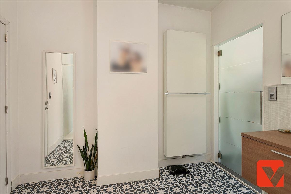 Foto 12 : Huis te 2600 BERCHEM (België) - Prijs € 525.000