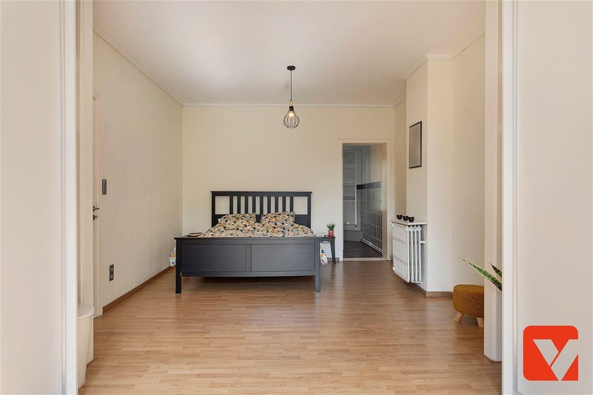 Foto 15 : Huis te 2600 BERCHEM (België) - Prijs € 525.000