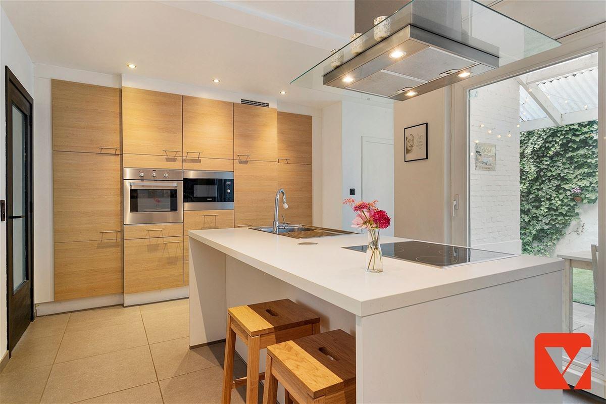 Foto 8 : Huis te 2600 BERCHEM (België) - Prijs € 525.000