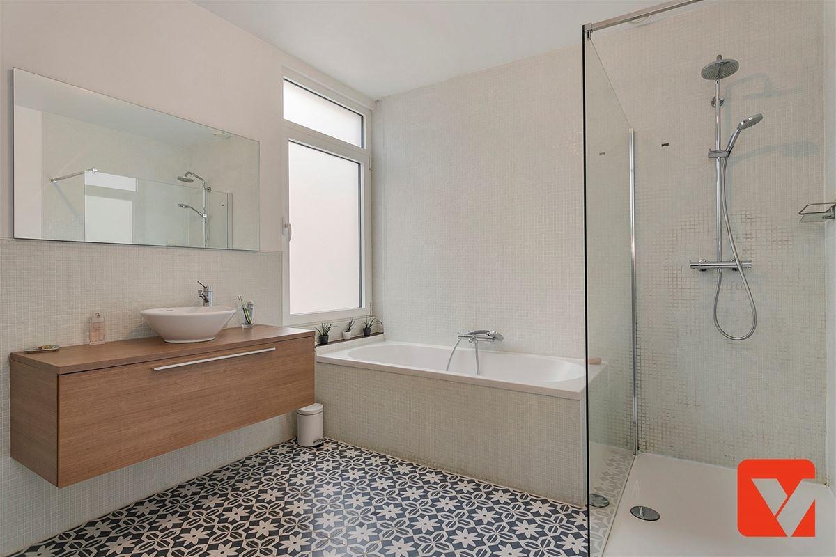 Foto 11 : Huis te 2600 BERCHEM (België) - Prijs € 525.000