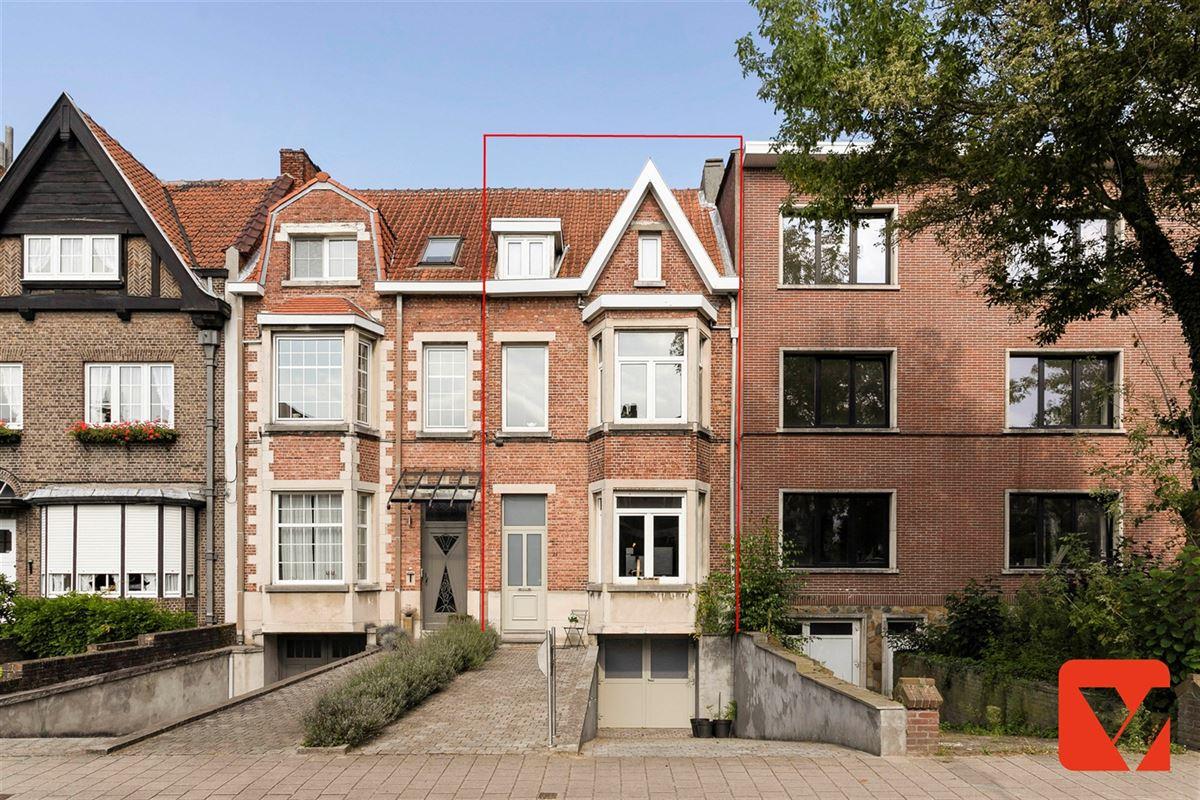 Foto 1 : Huis te 2600 BERCHEM (België) - Prijs € 525.000