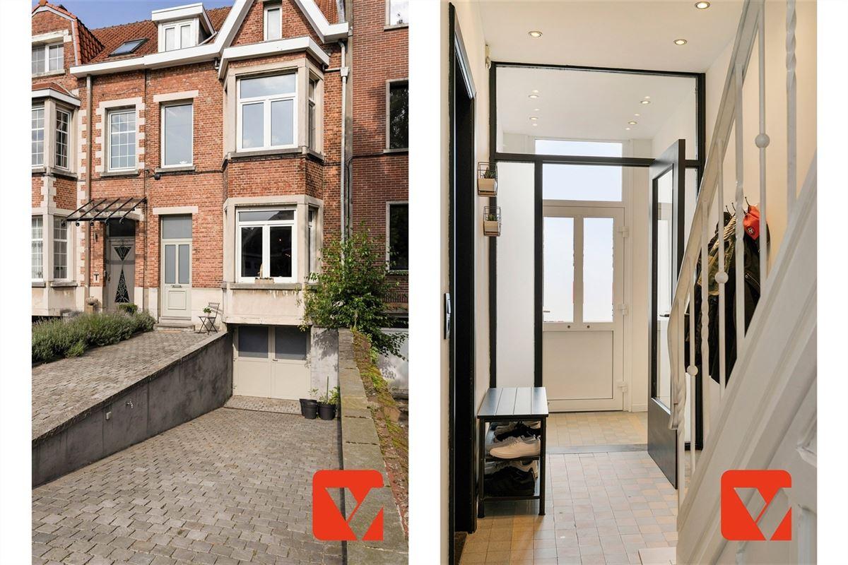 Foto 3 : Huis te 2600 BERCHEM (België) - Prijs € 525.000