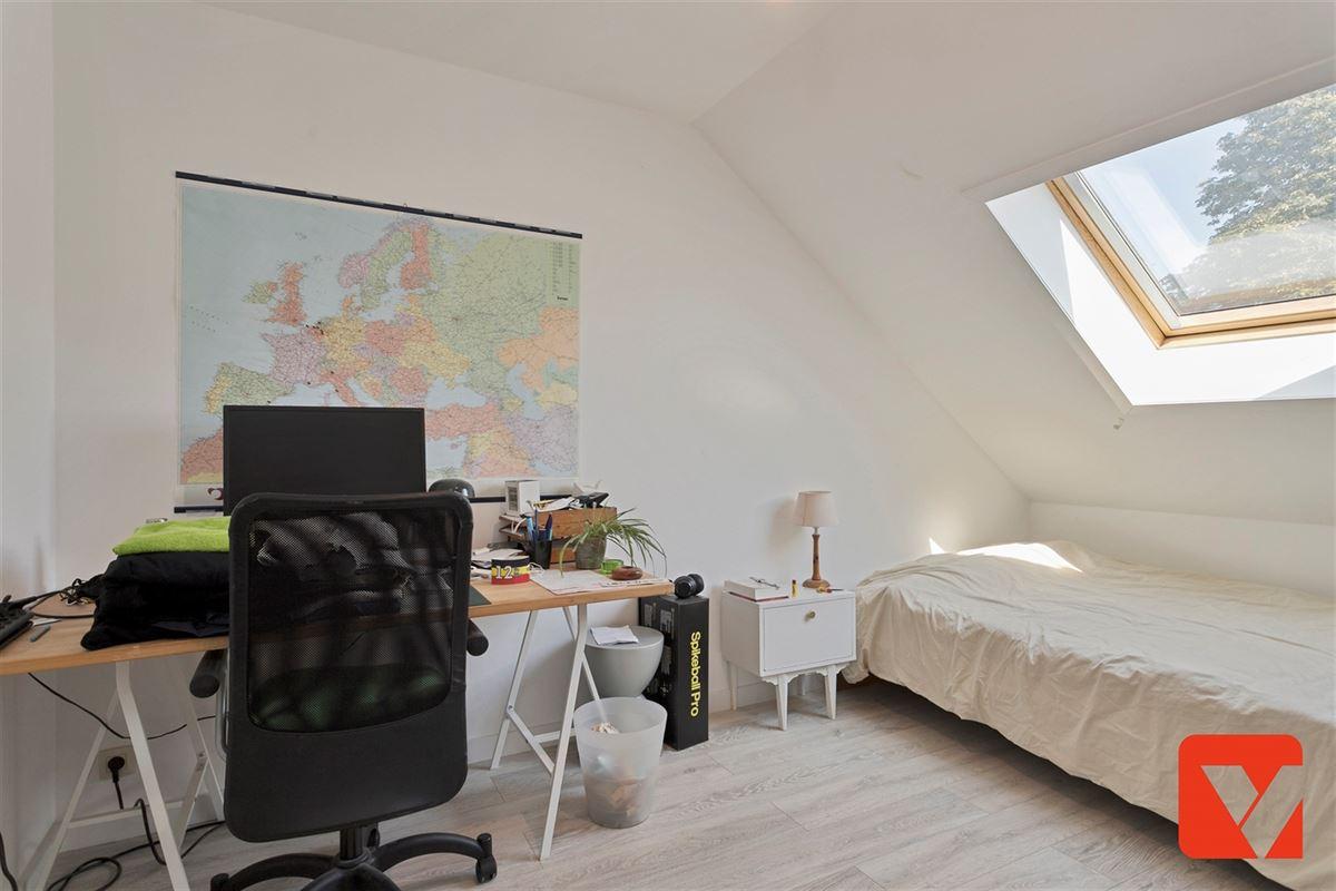 Foto 21 : Huis te 2018 ANTWERPEN (België) - Prijs € 569.000