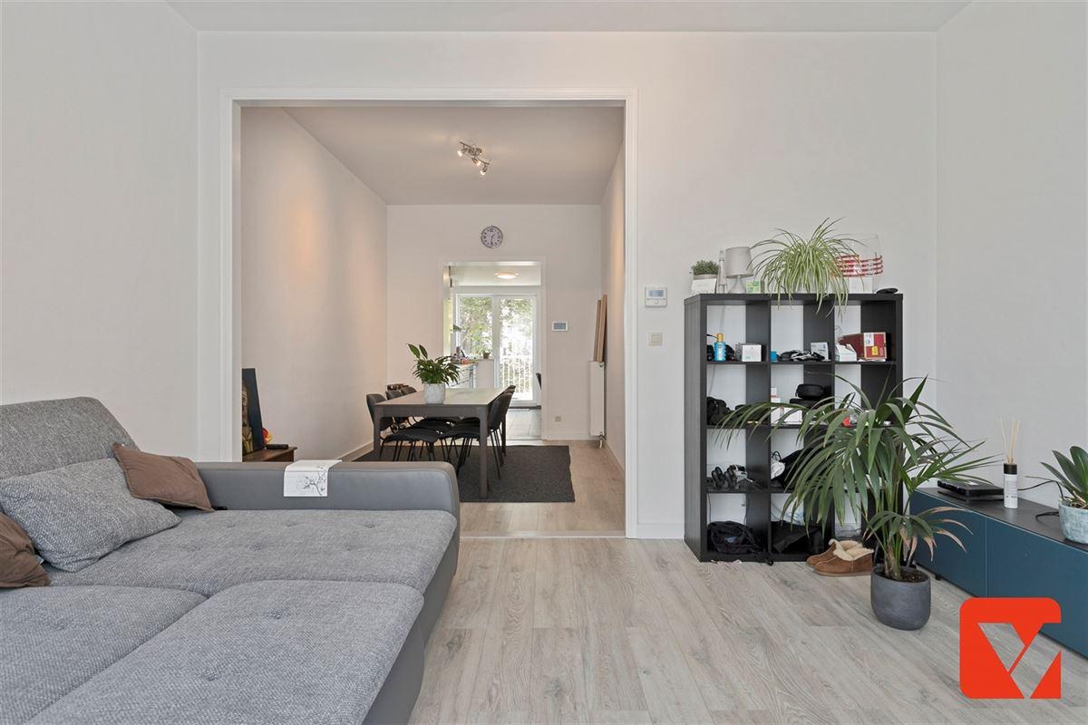 Foto 8 : Huis te 2018 ANTWERPEN (België) - Prijs € 569.000