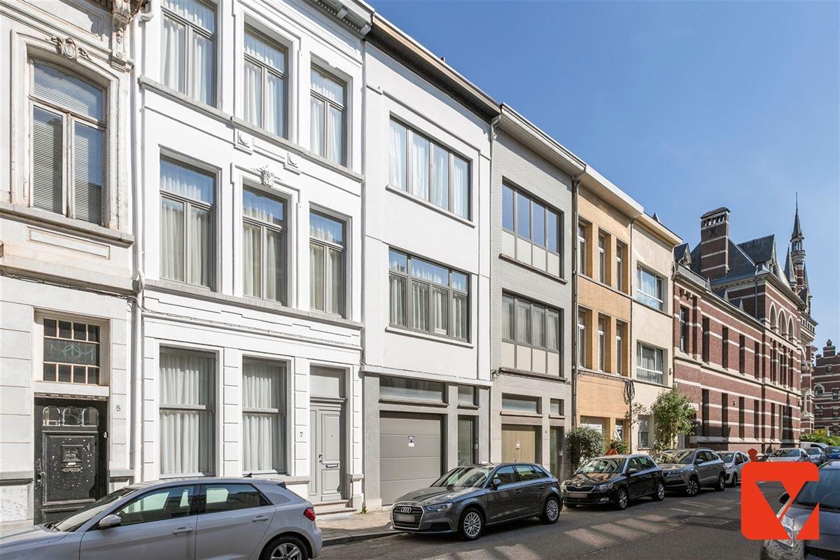 Foto 2 : Huis te 2018 ANTWERPEN (België) - Prijs € 569.000