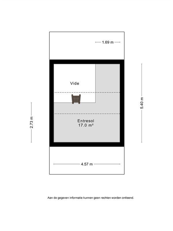 Foto 30 : Huis te 2018 ANTWERPEN (België) - Prijs € 529.000