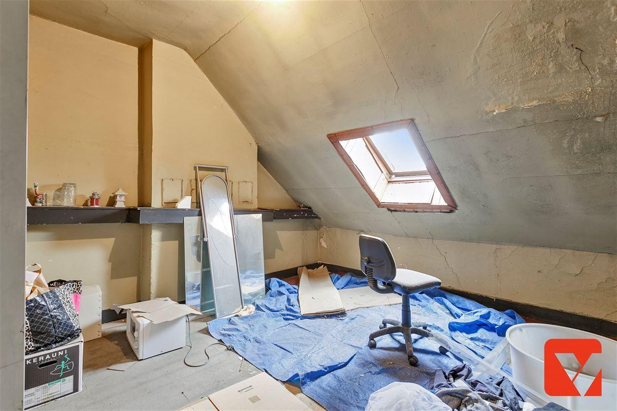 Foto 18 : charmant huis te 2170 MERKSEM (België) - Prijs € 325.000