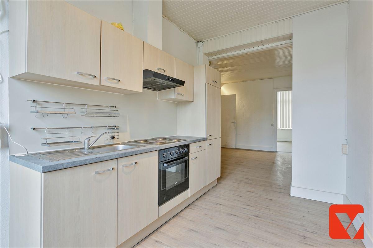 Foto 12 : charmant huis te 2170 MERKSEM (België) - Prijs € 325.000