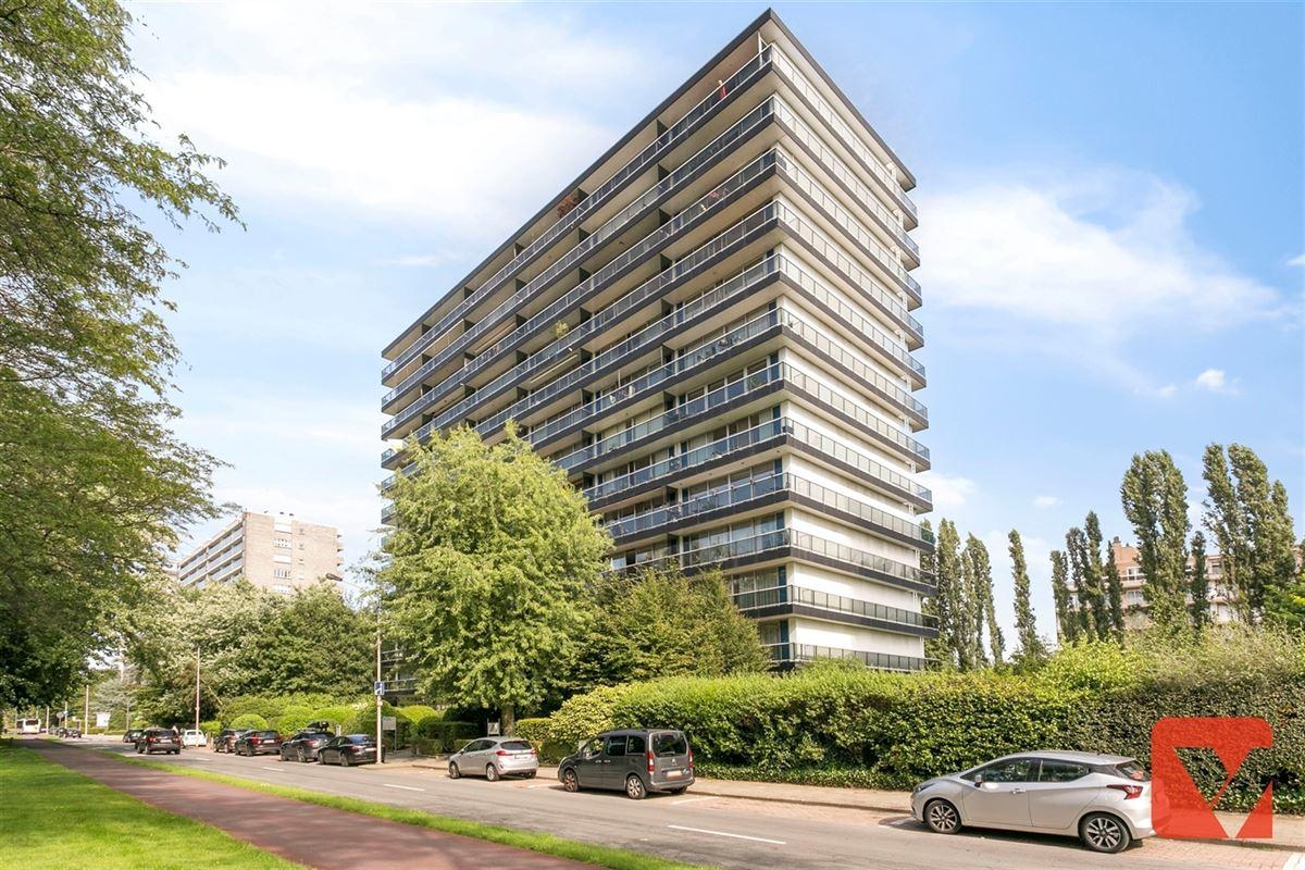 Foto 15 : Appartement te 2600 BERCHEM (België) - Prijs € 234.000