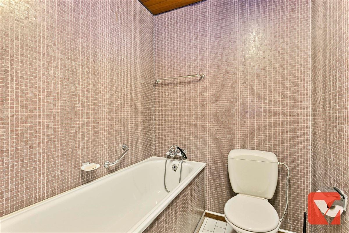 Foto 13 : Appartement te 2600 BERCHEM (België) - Prijs € 234.000