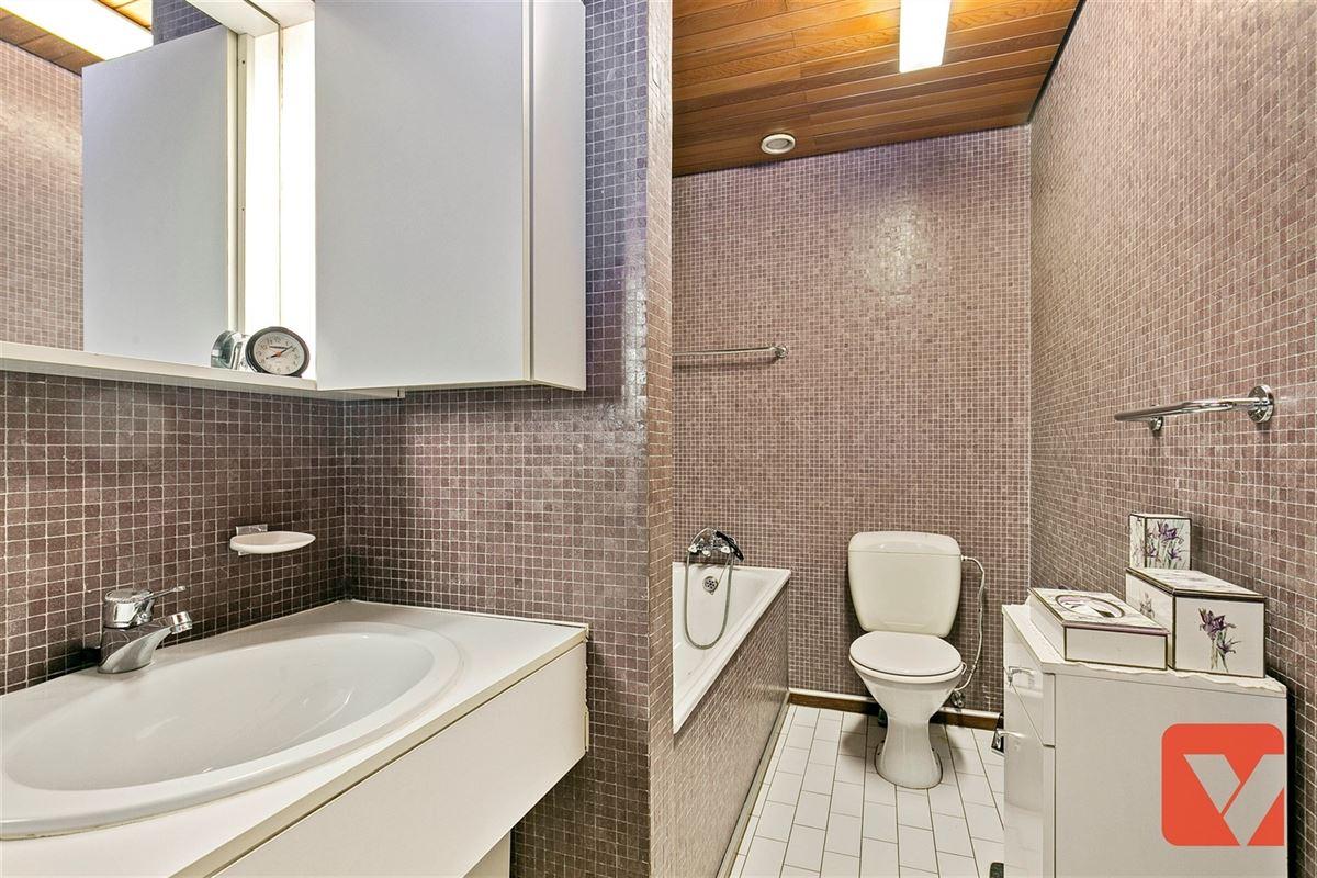 Foto 12 : Appartement te 2600 BERCHEM (België) - Prijs € 234.000