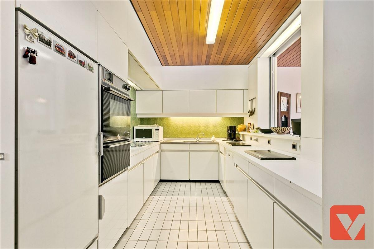Foto 5 : Appartement te 2600 BERCHEM (België) - Prijs € 234.000
