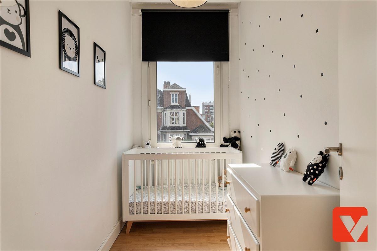 Foto 14 : Huis te 2600 BERCHEM (België) - Prijs € 525.000