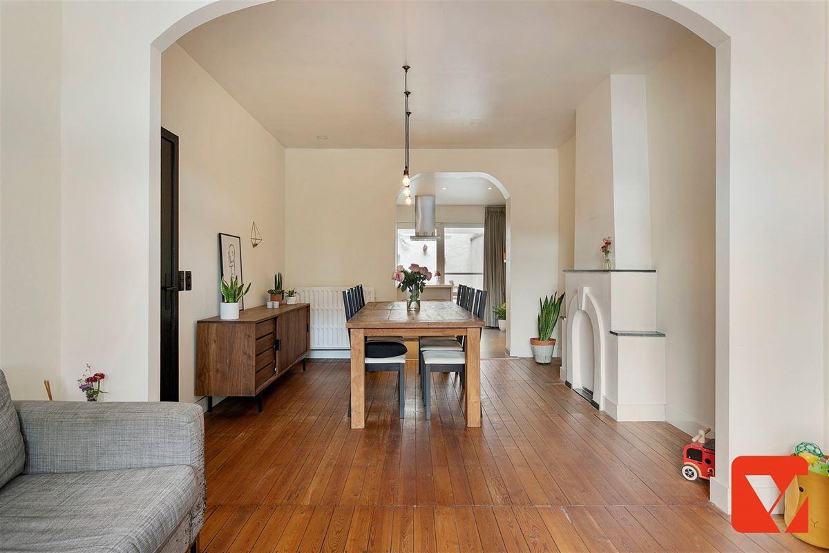 Foto 6 : Huis te 2600 BERCHEM (België) - Prijs € 525.000