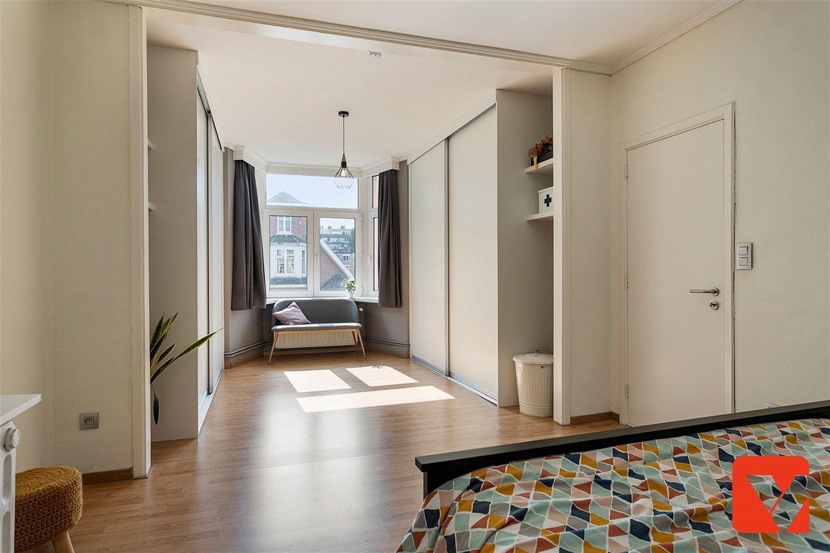 Foto 16 : Huis te 2600 BERCHEM (België) - Prijs € 525.000