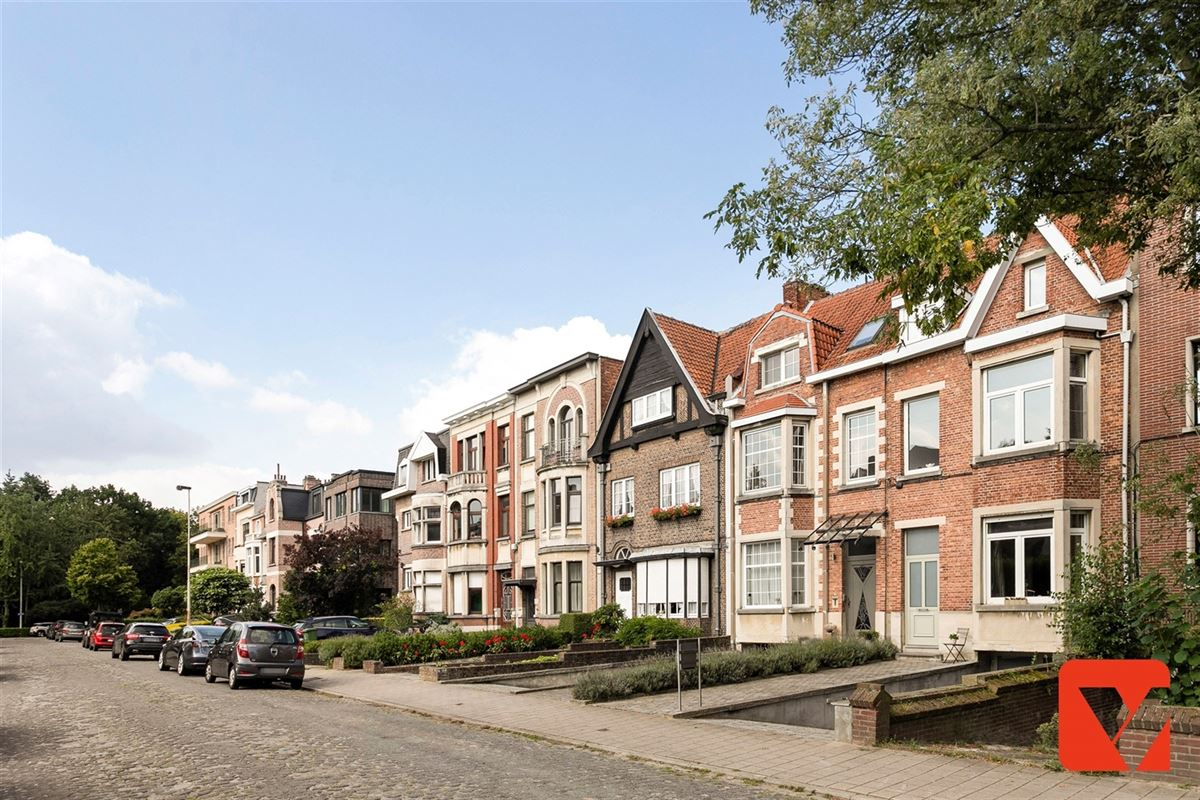 Foto 2 : Huis te 2600 BERCHEM (België) - Prijs € 525.000