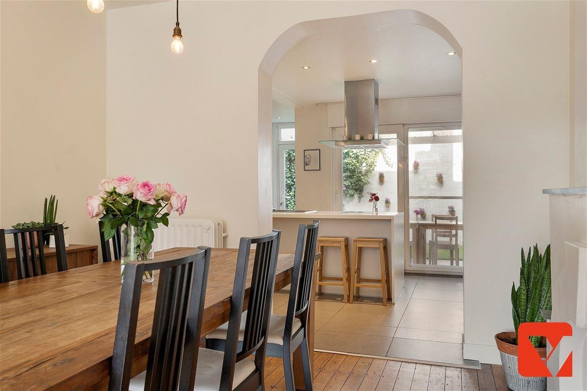 Foto 7 : Huis te 2600 BERCHEM (België) - Prijs € 525.000
