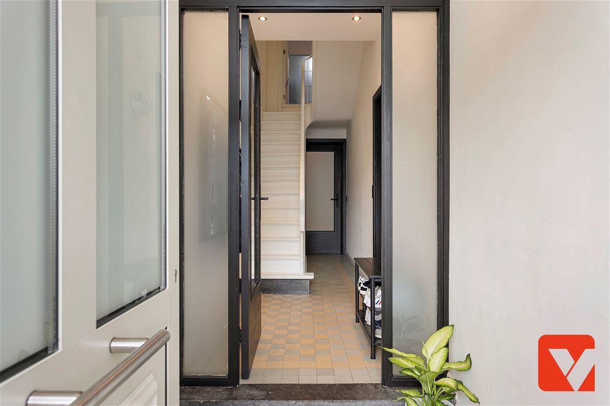 Foto 4 : Huis te 2600 BERCHEM (België) - Prijs € 525.000