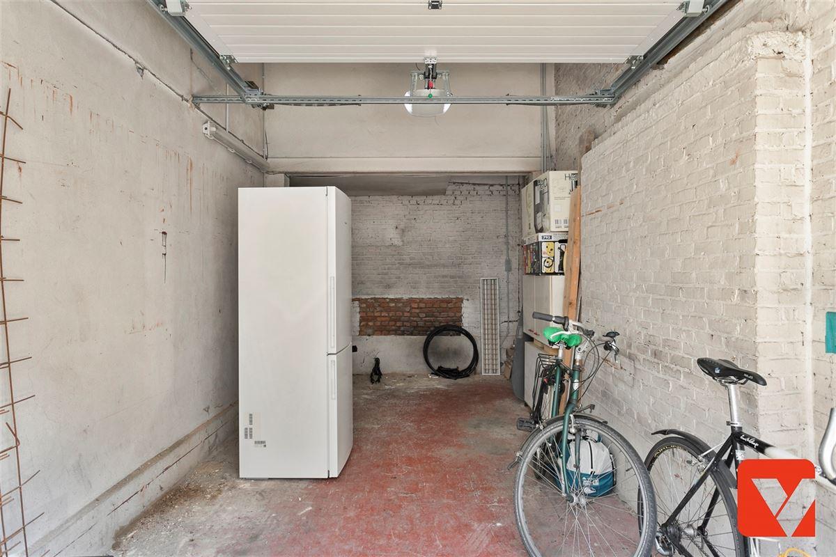 Foto 26 : Huis te 2018 ANTWERPEN (België) - Prijs € 569.000