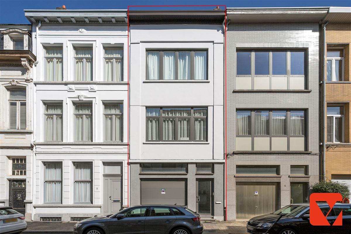 Foto 1 : Huis te 2018 ANTWERPEN (België) - Prijs € 569.000