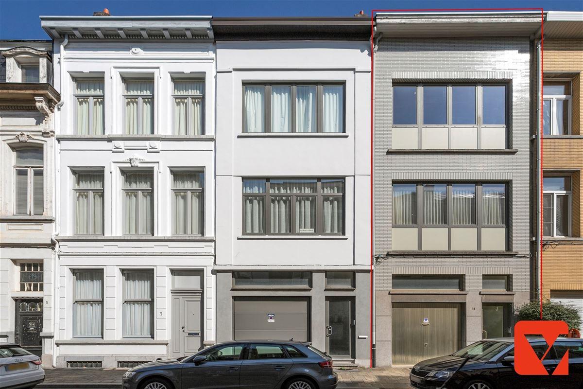 Foto 2 : Huis te 2018 ANTWERPEN (België) - Prijs € 529.000
