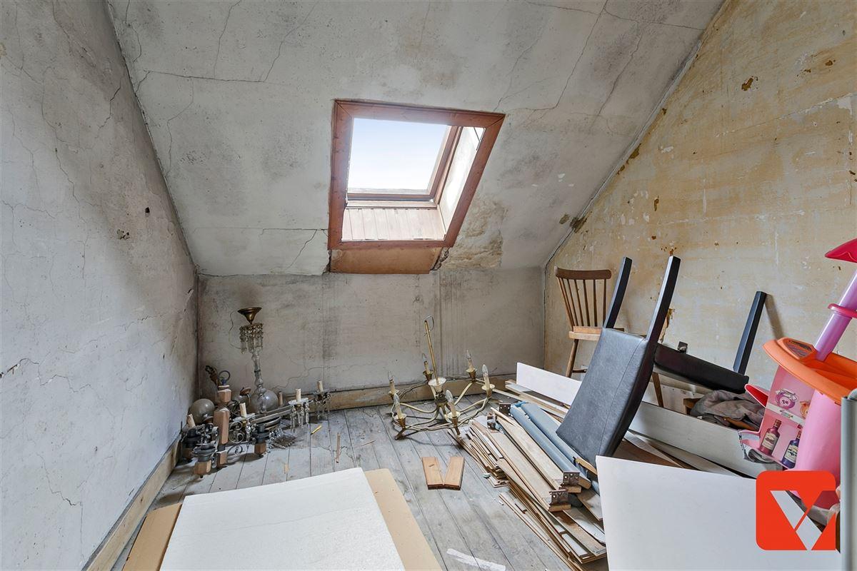 Foto 17 : charmant huis te 2170 MERKSEM (België) - Prijs € 325.000