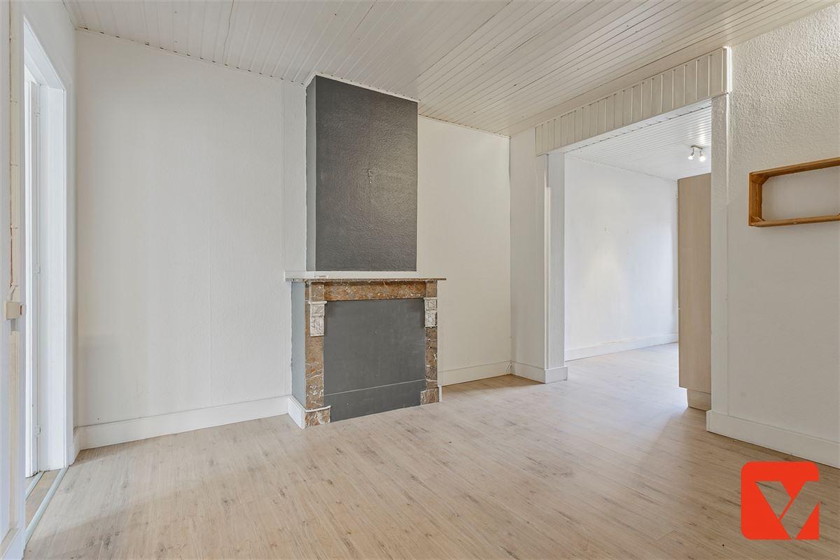 Foto 10 : charmant huis te 2170 MERKSEM (België) - Prijs € 325.000