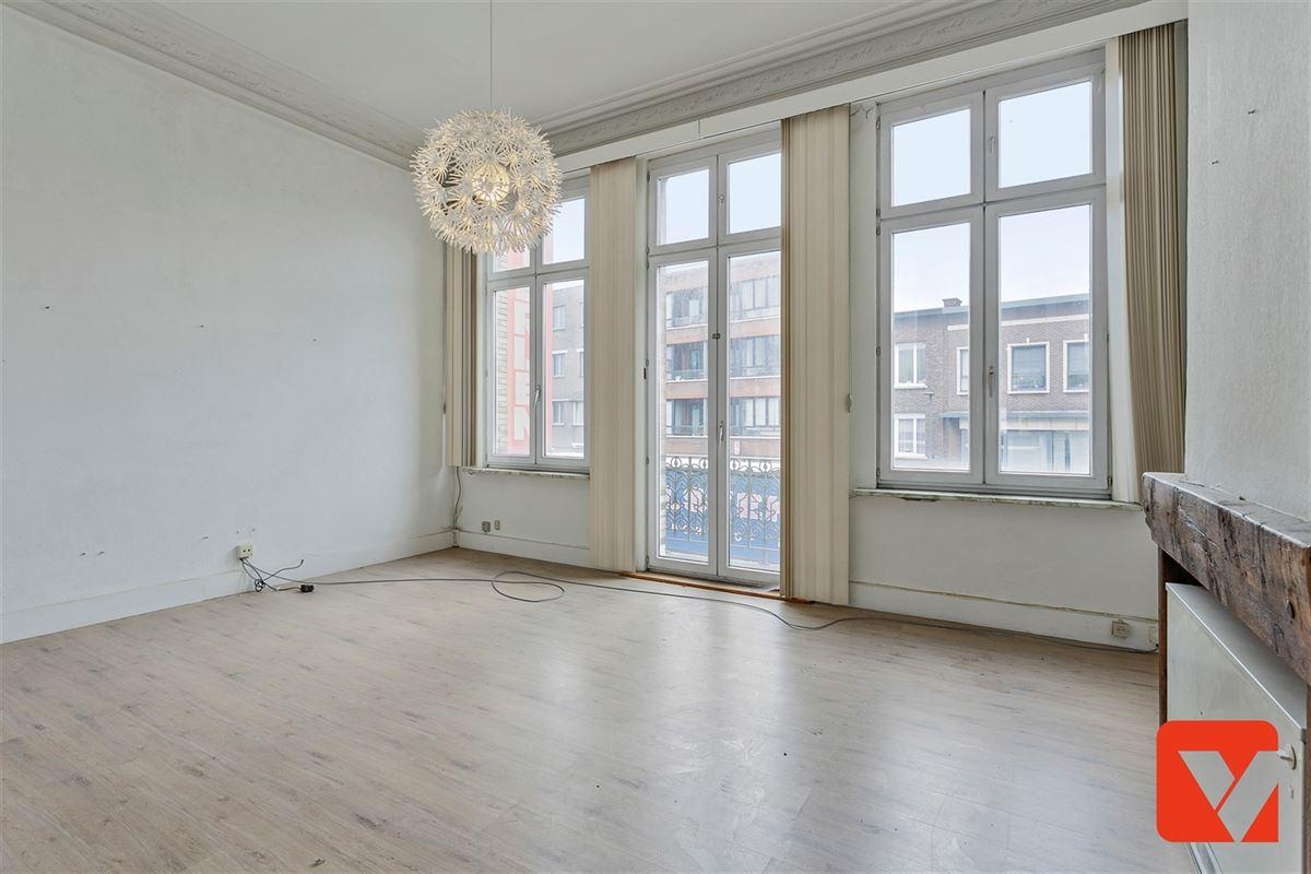 Foto 9 : charmant huis te 2170 MERKSEM (België) - Prijs € 325.000