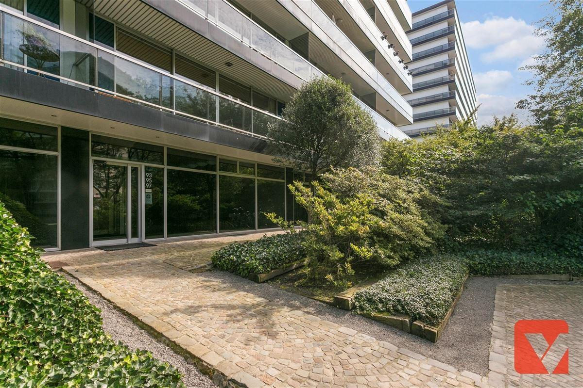 Foto 14 : Appartement te 2600 BERCHEM (België) - Prijs € 234.000