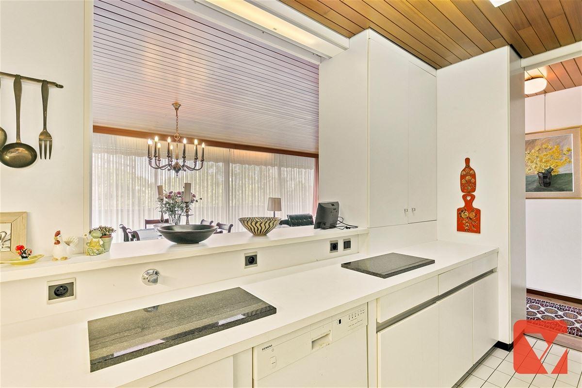 Foto 6 : Appartement te 2600 BERCHEM (België) - Prijs € 234.000