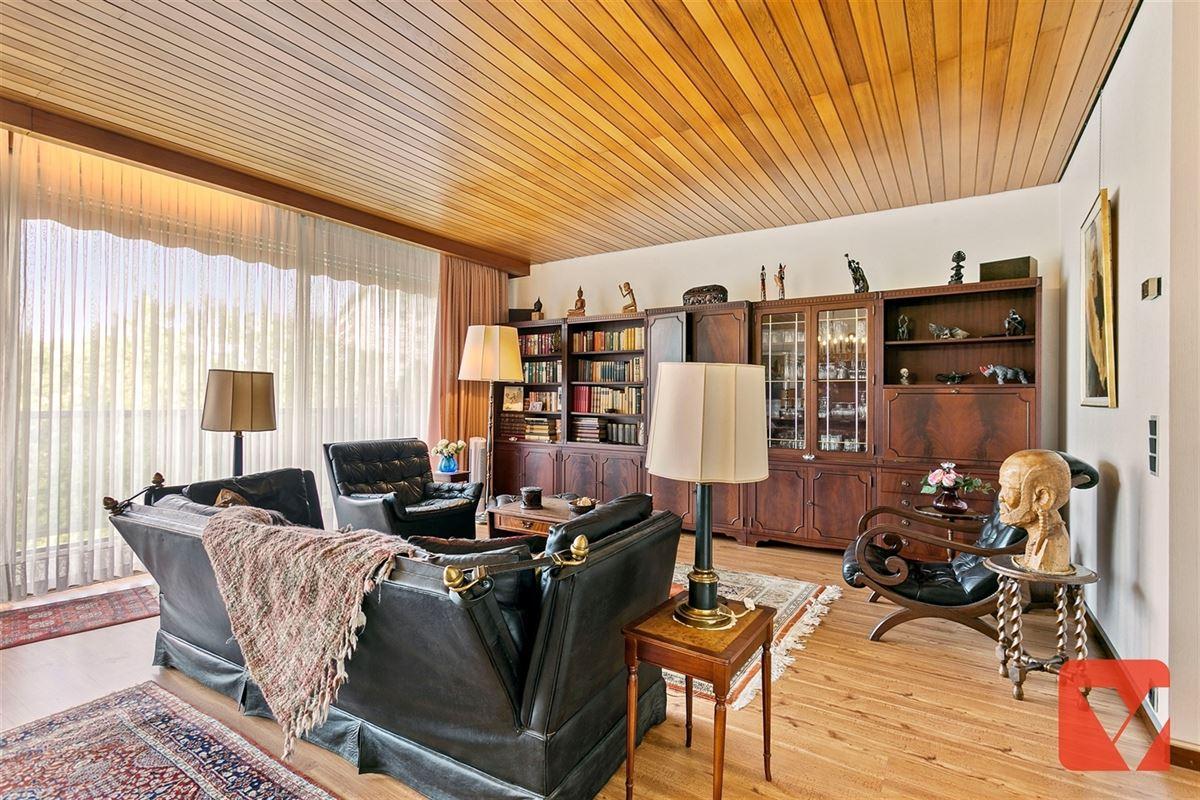Foto 2 : Appartement te 2600 BERCHEM (België) - Prijs € 234.000