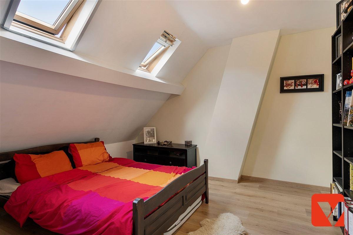 Foto 21 : Huis te 2600 BERCHEM (België) - Prijs € 525.000