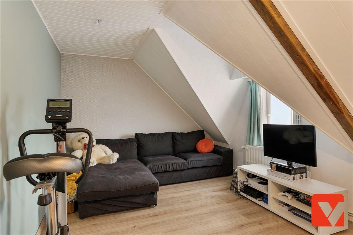 Foto 19 : Huis te 2600 BERCHEM (België) - Prijs € 525.000