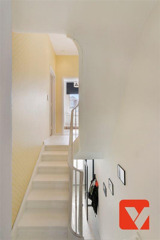 Foto 13 : Huis te 2600 BERCHEM (België) - Prijs € 525.000